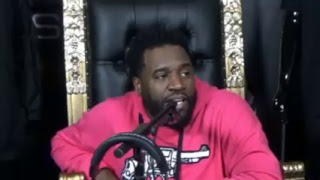 3-12-19 The Corey Holcomb 5150 Show - Flirting, Scandals, and Fun with Siri thumbnail