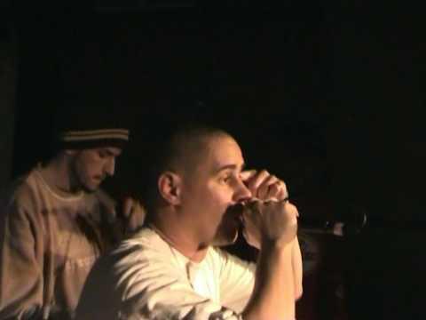 Anexa 1 - Nu i Prea Tarziu - live