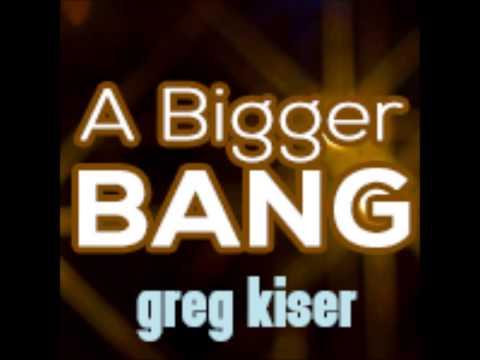 A Bigger Bang Part 2 Track 02