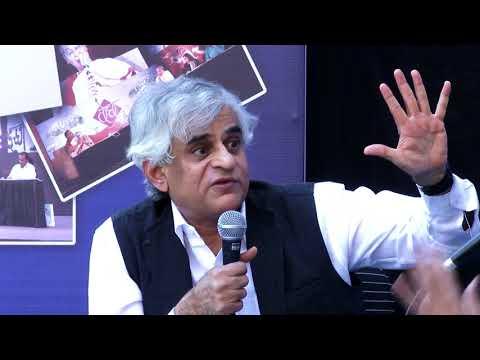 P. Sainath Vedh Thane 2016
