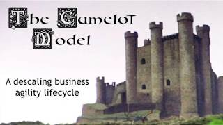 The Camelot Model