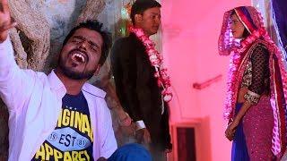 2018 का दर्द भरा गीत देखिये दे गईलू दरद De Gayilu Darad Satish Madheshiya Bhojpuri Hit Songs