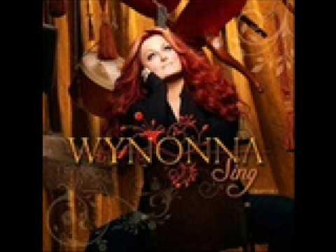 Wynonna Judd's New Single