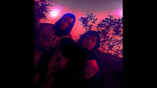 Безим Man - Grime Kid