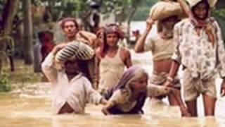 Majhi Tor Radio Nai Boila -Maqsood/Feedback