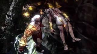 God of War 3 - Part 33 of 35