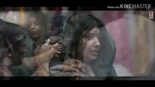 Amma KGF full song Emotional Song KGF #Yaash Garbadhinam Song KGF Malayalam