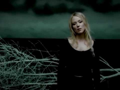 Jewel - Down So Long (Official Video)