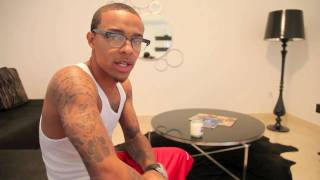 "Bow Wow ""Madden NFL 11"" Video Game Update"