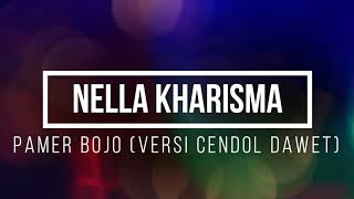 Download Nella Kharisma - Pamer Bojo Versi Cendol Dawet KARAOKE TANPA VOKAL