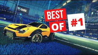 Best Of Quentin Gtr #1