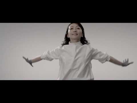 「君と僕の消失点」Music Video / 持田香織