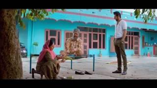 Best Funny Scenes Of Film Vadhayiyaan Ji Vadhayiyaan 😜😂