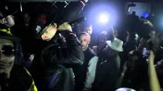 De La Ghetto live 2012 - Jala Gatillo (part 7) - WWW.VIMAGEZ.COM