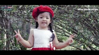 Cha Mẹ Yêu Con | Ninh Bảo Văn | Văn Nguyễn Media