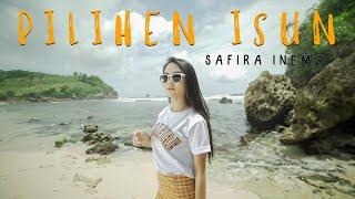 Download Safira Inema - Pilihen Isun (Official Music Video ANEKA SAFARI)