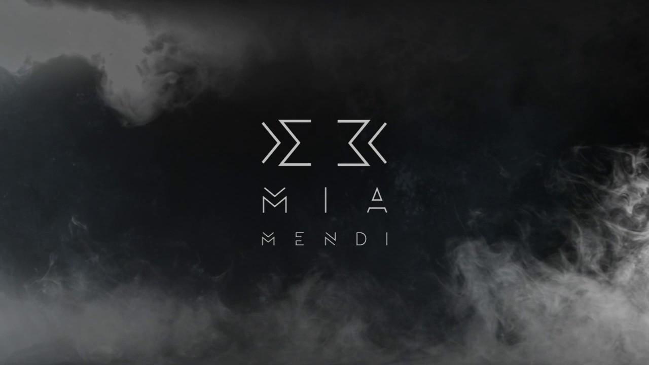 Download Grum - Reflections (Original Mix)