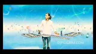 DJ Piligrim - Otvet'  (Dj Piligrim 2011)