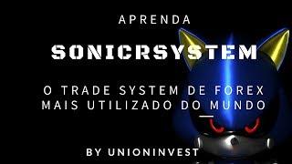 FOREX COM FLUXO - SONIC - USDJPY DIA 26-01-2018