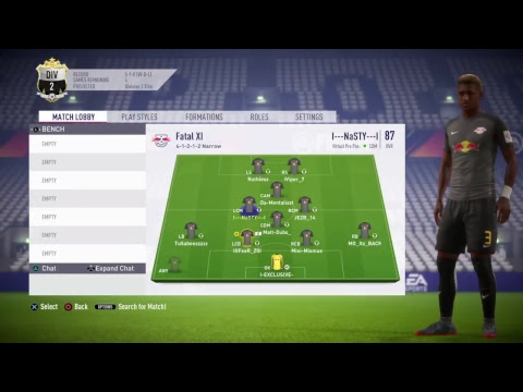 Fatal XI vs illusionists Kings- Vpn KCC  group stages