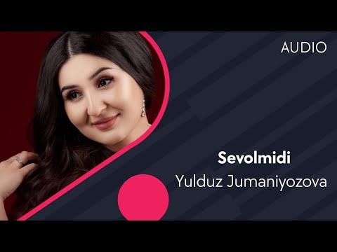 Yulduz Jumaniyozova - Sevolmidi