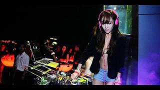 DJ party ENAK SUSU MAMA - Remix -
