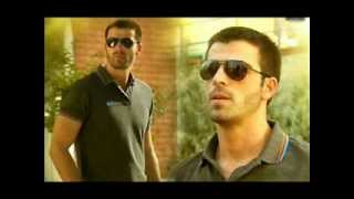Repeat youtube video Mehmet Akif Alakurt -Obsesion