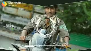 Polladhavan bgm song. Link description 🤔👇👇👇
