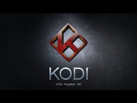 How to Install Kodi 17 on FireStick without PC