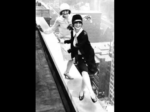 Memphis Jug Band - Insane Crazy Blues 1934