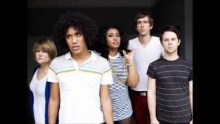 Black Kids - I