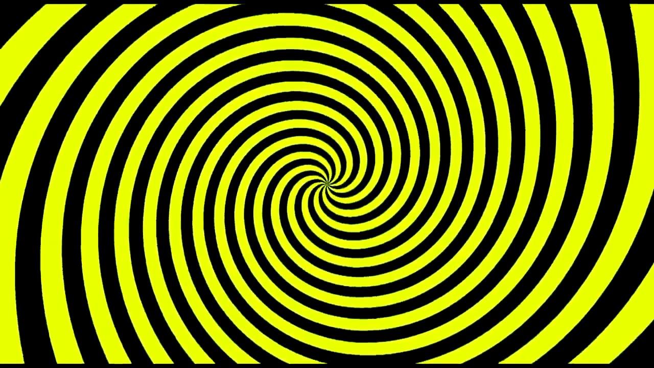 Гпнотические картинки смотреть