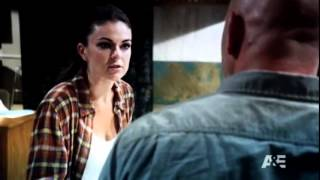 Breakout Kings Season 2 Episode 3 Trailer [TRSohbet.com/portal]