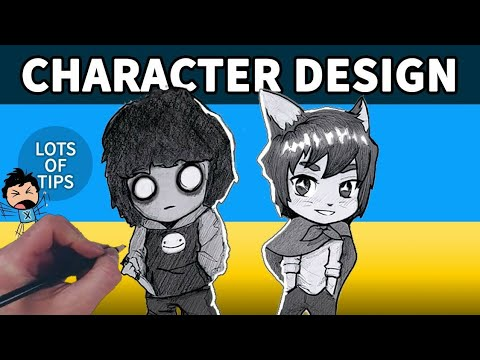 character-design-tips-i-wish-i-knew-before-(so-many-tips)
