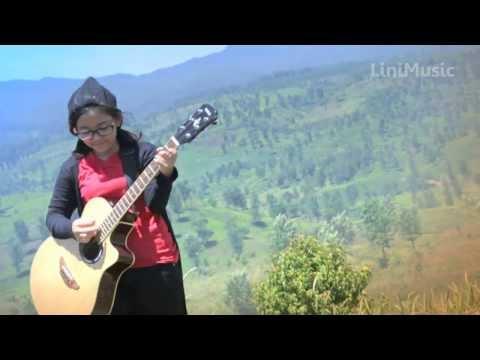 ineu-octa---new-friend-(official-music-video)