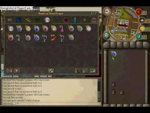 crafting guide runescape runescape runecrafting crafting guide via abyss with 1735