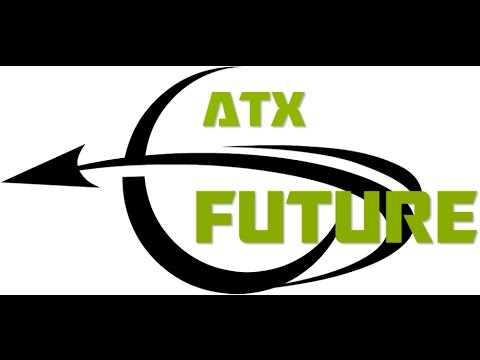 ATX FUTURE [Player Development+Skills Training+Elite Coaching]