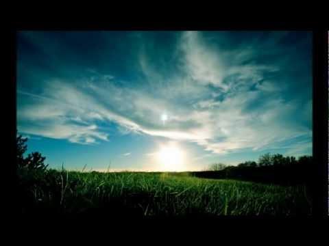 ♬...Enikkayi Karuthunnavan...♬ - ❂ Malayalam Christian Song with Lyrics ❂