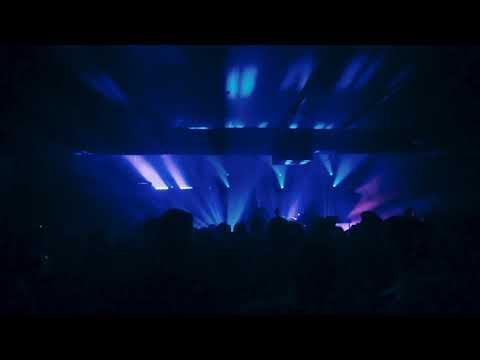 Keys N Krates - Início (Live) | Dim Mak Records Mp3