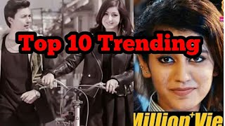 Kahile Hola cartoonz crew  is in trending