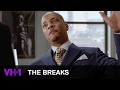 The Breaks   Season 1 Official Super Trailer   VH1