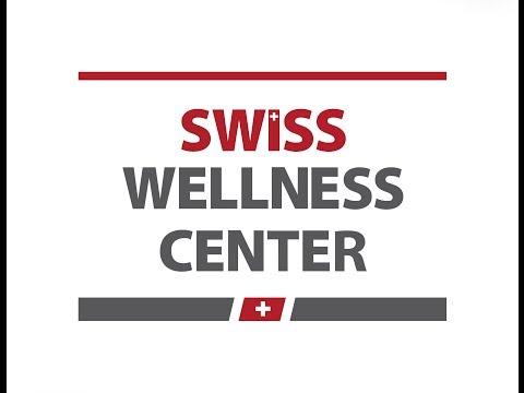 Swiss Wellness Center