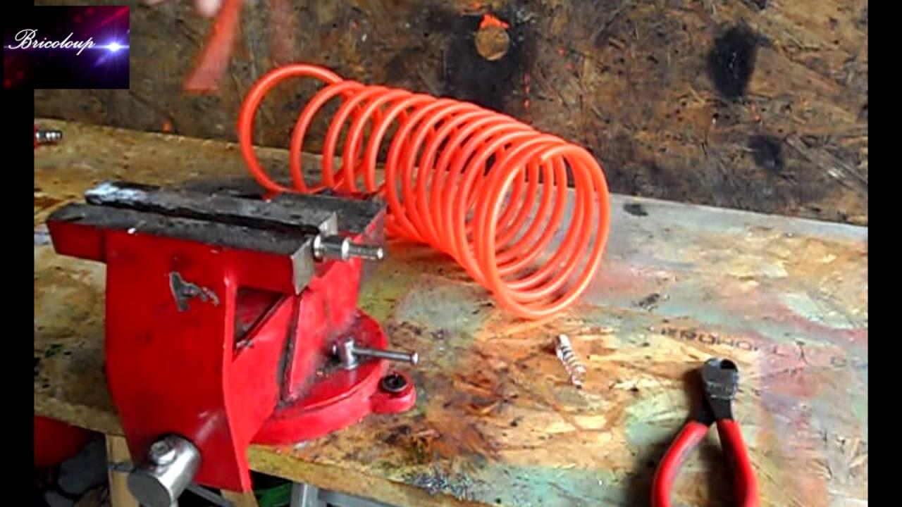 Réparation Compresseur Pulsair 50l Prodif 853 By Mathieu Peste