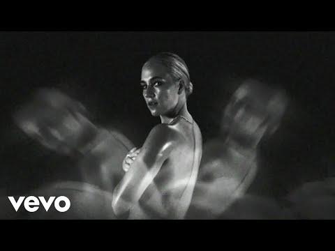 Смотреть клип Kat Cunning, Pvris - Supernova | Remix