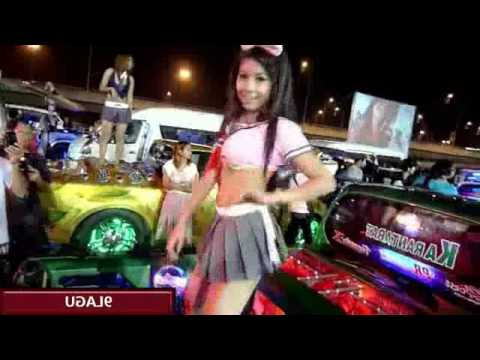 Secawan Madu - DJ Via Vallen (Remix)