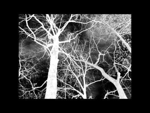 Per Nørgård - Hedda Gabler: Haunted, Exposed & Deceived