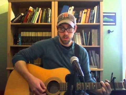 Because He Live Chords By David Crowder Band Worship Chords