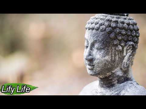 Buddha teachings are difficult to accept, but they will CHANGE your LIFE