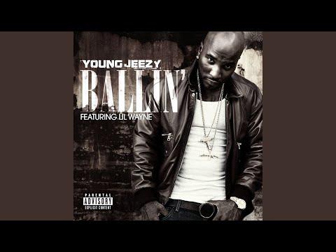 Ballin' (Explicit)
