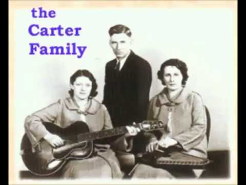 the carter family funny when you feel that way